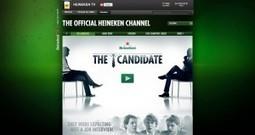 Votre Marque Employeur sur YouTube ! | Marque Employeur L'Information | Scoop.it