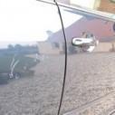 carrosserie mal réparée : les signes   Entretien AUTO   Scoop.it