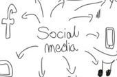 Soziale Medien: Online-Communities, Wikis und Blogs - Lehrer-Online | Digitale Lehrkompetenz | Scoop.it