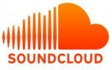 SoundCloud introduit les pubs vidéo aux Etats-Unis | Offremedia | Radio 2.0 (En & Fr) | Scoop.it