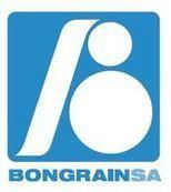 Bongrain optimise le linéaire fromages des enseignes de proximité | Déclencher l'achat - Shopper marketing | Scoop.it