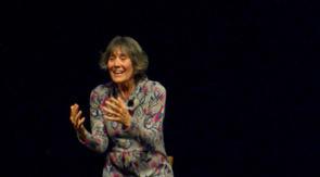 Folies d'amours par Agnès Dumouchel, conteuse | Sonart agence audiovisuelle | Scoop.it