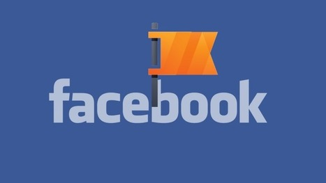"""New Feature For Facebook Pages? Listings Of """"Valuable"""" & """"Irrelevant"""" Fans 