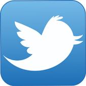 Usages de Twitter dans le cadre scolaire : une nouvelle enquête de l'Injep, Institut National de la Jeunesse et de l'Education Populaire (Injep) | Presse a l'école | Scoop.it