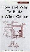 Wine Racks Cubes | Fill My Wine Goblet | Wine storage | Scoop.it