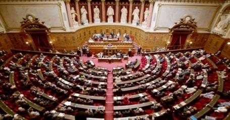 Migrants : l'amendement très discret du gouvernement | Radiopirate | Scoop.it