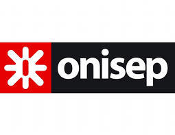 ONISEP - Du Bac pro au BTS : les vidéos | Orientation | Scoop.it