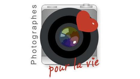 Association Photographes pour la Vie - Photographie - Pixfan.com   Découverte Photo   Scoop.it