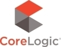 CoreLogic® Releases April MarketPulse Report | Real Estate Plus+ Daily News | Scoop.it