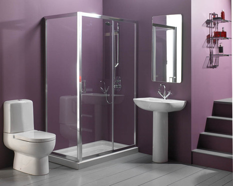 Nội thất chỉ cần đơn giản và mê hoặc | Sản phẩm nội thất - Interior product | Scoop.it