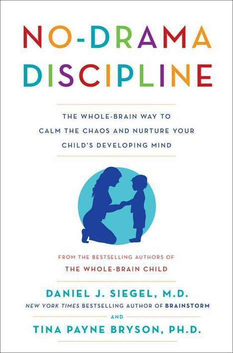 'Time-Outs' Are Hurting Your Child | Learning, Brain & Cognitive Fitness | Scoop.it