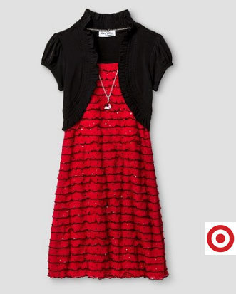 Target Promo Code 20% off Kid's Dresses | Smart Fashions and deals | Scoop.it