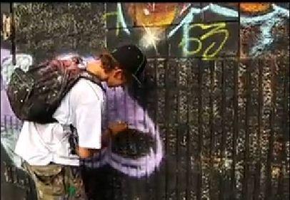 Festival de Arte Urbano se propone cambiar los colores de Medellín ... | Arte, fotografía, | Scoop.it