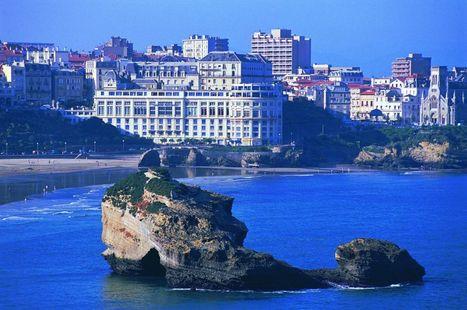 Accession à la propriété au Pays basque : un rêve inaccessible pour beaucoup | Immobilier au Pays Basque | Scoop.it