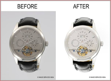 Outsource Photo Clipping Path Services | Photo Clipping Service | IT Recycling and Disposal | Scoop.it