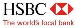 HSBC Bank Credit Cards Instant Approval | Credit Card Offers | Scoop.it