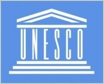 UNESCO working towards global recognition of higher education qualifications | Quality assurance of eLearning | Scoop.it