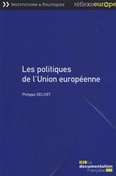 L'UE en question. Entretien Ph. Delivet - P. Verluise | ECS Géopolitique de l'Europe | Scoop.it