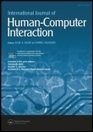 Knowledge Sharing in Virtual Communities: A Study of Citizenship Behavior and Its Social-Relational Antecedents | technoculture | Scoop.it