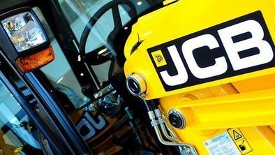 JCB announces plans for 2,500 jobs | AQA - BUSS3 - Operations Management | Scoop.it