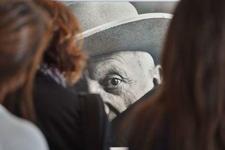 Picasso, œnologie, négociation…: sept MOOC pour les vacances | Clic France | Scoop.it