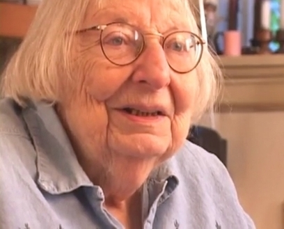 Jane Jacobs video on creating healthy neighborhoods: | architecture, technology & business | Scoop.it