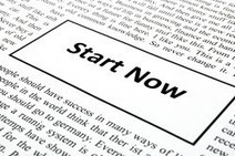Bootstrapping Your Startup to Scalability and Profitability   YoungEntrepreneur.com   startUP   Scoop.it