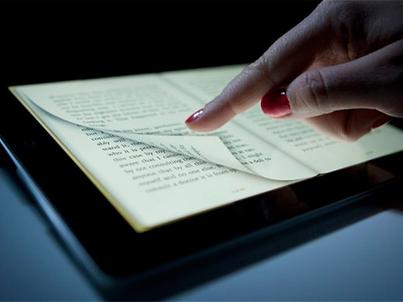 Aplicação de áudio-livro permite ouvir obras sem Internet | Arte de cor | Scoop.it
