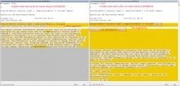(CAT) - OmegaT: Customizing Options for Okapi Filters | Roman Mironov | Glossarissimo! | Scoop.it