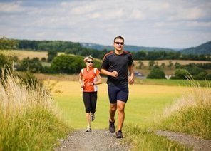 Courir tous les jours, une bonne idée ?   Choisir et courir by Kelrun.fr   Scoop.it
