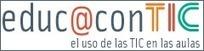 La coordinación TIC, claves para no desistir | Nuevas tecnologías aplicadas a la educación | Educa con TIC | desdeelpasillo | Scoop.it