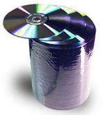 Des DVD vierges 10 fois moins chers en Allemagne | Informatique | Scoop.it