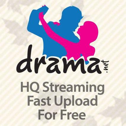 Watch Drama Online in HD for Free | Favorites* | Scoop.it