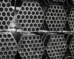 You Need to Know Where to Buy Tinplate Coil | Introduction of the Standards of Seamless Steel Pipe | Scoop.it