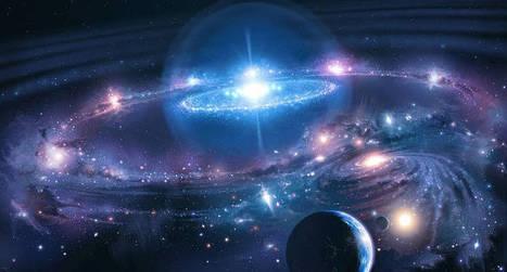 Robert : Intelligence Artificielle chercheur d'exoplanète et d'extra-terrestre | Post-Sapiens, les êtres technologiques | Scoop.it