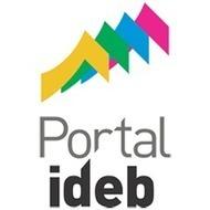 Ideb e seus componentes: São Carlos - Portal Ideb Meritt | IDEB UNICEP | Scoop.it