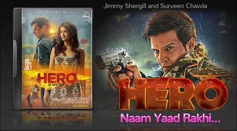 Hero Naam Yaad Rakhi (2015) Punjabi Movie 720p HDRip | AAR Online Free Movies | Watch Online Movies | Scoop.it