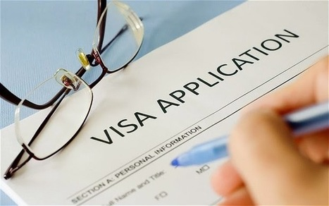 What is a 187 Visa? - Pinoy Work and Study Abroad | Immigration 101 | Scoop.it