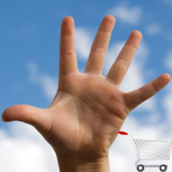5 Skills Every eCommerce Vendor Must Possess | Technology in Business Today | Scoop.it