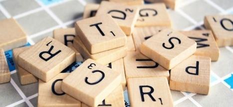 Les 111 mots incontournables de la communication | Content is king | Scoop.it