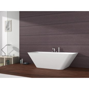 Get Affordable & Contemporary Bathroom Products Online | Baths Vanities | Scoop.it