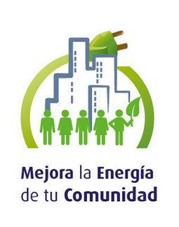 Ambientum - Actualidad Medio Ambiente - Herramienta para mejorar la gestión energética en hogares y comunidades   Valtraffic.com   Scoop.it