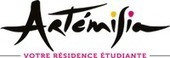 Logement étudiant Montpellier Euromédecine | Les meilleurs sites sont sur Ouiclic | Scoop.it