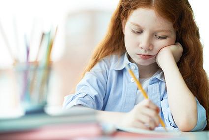 Evolution in Kindergarten | Conformable Contacts | Scoop.it
