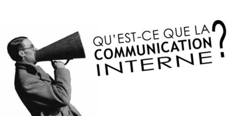 Qu'est ce que la communication interne ? | Communication interne dans l'entreprise | Scoop.it