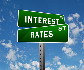 Rising Interest Rates: Are They Good Or Bad For Retirees? - Forbes | Senior real estate (Baby boomers &  beyond) | Scoop.it