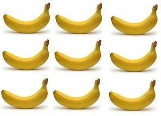 Sexo, plátanos y parásitos | Educacion, ecologia y TIC | Scoop.it