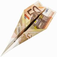 Comprendre la clientèle d'affaires | Tourisme & Affaires | Scoop.it