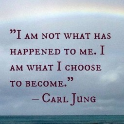 What Do You Choose to Become? | Akasha Healing Studio | Readings | Holistic Health and Wellness | Scoop.it