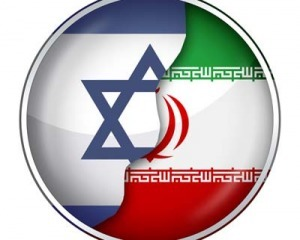 4 Signs That Israel's Showdown With Iran Is Almost Here - | Restore America | Scoop.it